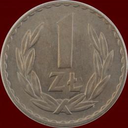 1 Zolty 1949