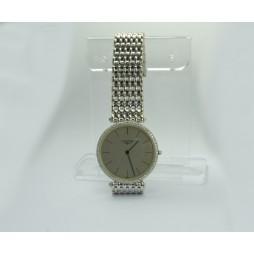 Zegarek Złoty Męski Longines